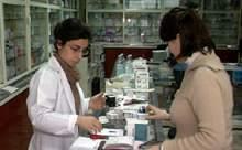 Sağlık Bakanlığı 6 Bin 98 Sözleşmeli Personel Alacak