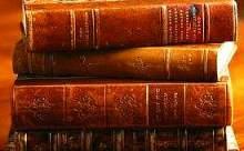 Kitap Kokan Evler Kuralım!
