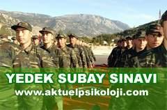 333. Dönem Asker Öğretmen Atama Sonuçları