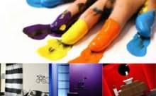 Renk ve Çizgiler Hastalığı Deşifre Ediyor