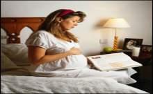 İki Kişilik Beslenirken Obez Olmayın