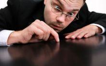 Kontrol Delisi Olmak Bir Rahatsızlık mı?