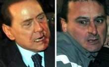 Berlusconi Saldırganına psikiyatrik muayene