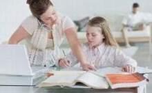 Ödev Çocuğun Sorumluluğu