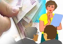 Öğretmenlere 450 YTL hazırlık ödeneği