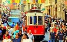 Türkiyenin Zekası Ölçülecek