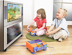 Televizyon Çocuk ve Mahremiyet