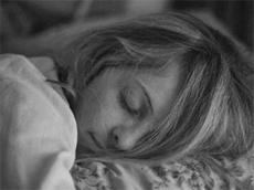 Belki de bir uyku hastalığınız var!