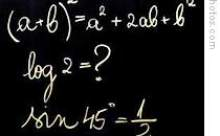 Kadınların Matematikte İyi Olmadıkları Doğru Mu?