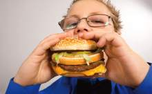 Obezitede Çeşitli Risk Faktörleri ve Dürtüsellik