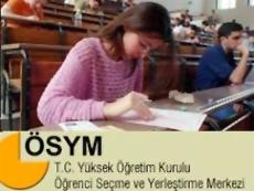 2012-KPDS İlkbahar Soru ve Cevapları