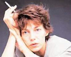 Nikotin ile intihar riski bağlantılı
