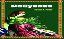 Pollyanna yıllardır umutlu