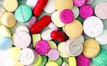 Eski Nesil Antidepresanlar Kalbi Etkiliyor!