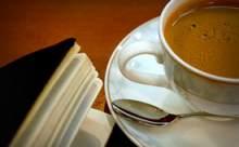 Kahve Molası Verimi Arttırıyor
