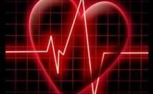 Psikolojik sorunlar kalp ritmini etkilemiyor