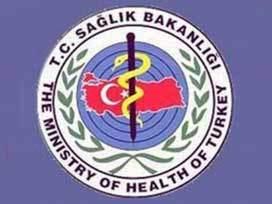 Sağlık Bakanlığı 4/B Sözleşmeli Personel Alımları
