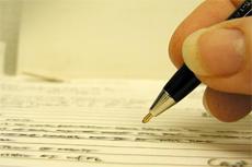 Aşk Mektupları ve Nezaket Psikolojik Sağlığa İyi Geliyor