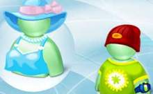 İşte MSNnin Facebooklu son sürümü