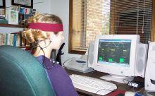 Neurofeedback yöntemi nasıl uygulanıyor?