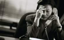 Stresi Doğru Yöneten Kazanır