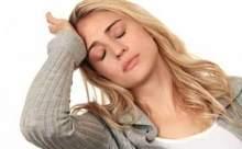 Kronik Ağrı Depresyon ve İşsizliğe Sebep Oluyor