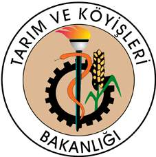 Tarım Bakanlığı 2010 Sözleşmeli Personel Alımı