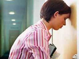 Fibromiyalji Yaşam Kalitesini Etkiliyor?