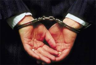 Sahte psikiyatr tutuklandı
