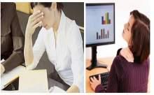 İş Ortamında Çalışanlara Özel Egzersiz