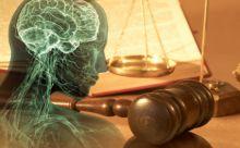 Psikiyatride Karşılaşılan Etik Sorunlar