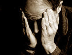 Anksiyete ve İlişkili Bozukluklar
