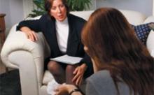 2013 KPSS/1 İle Yaklaşık 170 Psikolog Alınacak