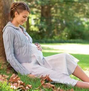 Hamile Kalma Şansınızı Arttırın!