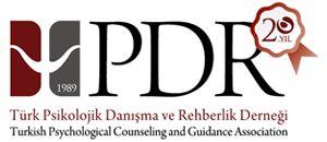 Türk PDR Derneğinden Milli Eğitime Dava