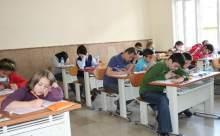 10 Haziran 2012 PYBS Bursluluk Sınavı Soruları Ve Cevapları