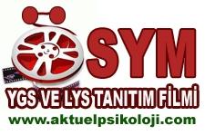 Görevliler İçin YGS & LYS Tanıtım Filmi