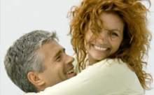 Evlilikleri En Çok Ne Bitiriyor?