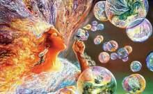 Psikoloji ve Tasavvuf Açısından Rüyalar