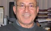Prof. Dr. Atilla Turgay Yaşama Veda Etti