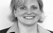 Dr. Susan M. Wilczynski Türkiye'ye Geliyor