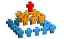 Psiko-Sosyal Gelişim Kuramının Eğitime Yansıması