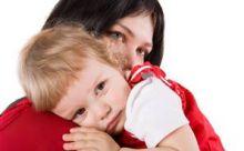 Çocuk Depresyonlarında Cinsiyet Faktörü