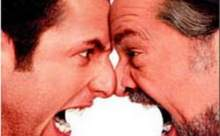 Öfkeyle Başetmede Pratik Yöntemler
