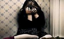 Siirtteki Tecavüz Olayı İçin psikolog istendi