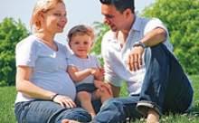 Psikolojik değişimler anne ve bebeğe zararlı