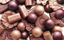 Çikolata Felç Riskini Düşürüyor