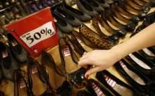 Kadınlar neden ayakkabı sever?
