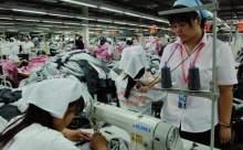 ILO: Ruh Sağlığı Sorunları da İş Hastalığı