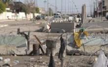 Irak'tan Dönen ABD Askerlerinde Psikolojik Sorunlar